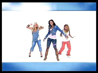 Best site for watching free new movies The Cheetah Girls: Shake Your Tailfeather by none [4k]