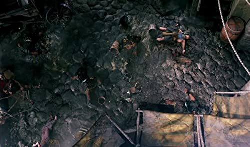 Ryse: Son Of Rome: Xbox Kinect