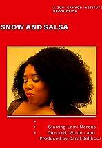 Snow and Salsa