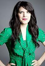 Emily Axford's primary photo