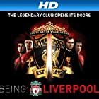 Being: Liverpool (2012)