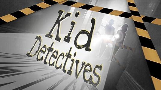 Liens de téléchargement uniques pour les films Kid Detectives - Épisode #1.11, Jessica Lockrey, Luke Haberecht, Charlotte Connors Australia [480x640] [1280x544]