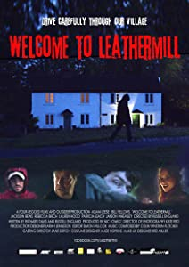 Date movie trailer watch Welcome to Leathermill by [BRRip]