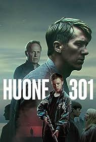 Man in Room 301 (2019)