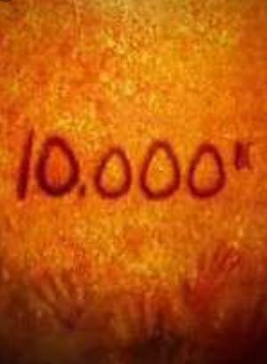 Where to stream 10,000 BC