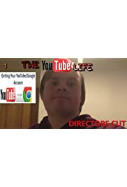The YouTube Life: Directors Cut