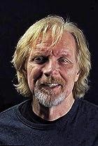 Randy Schell
