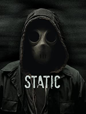Static (2012) Full Movie HD