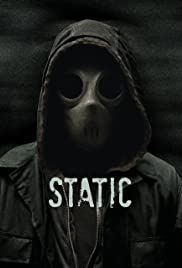 Static Poster