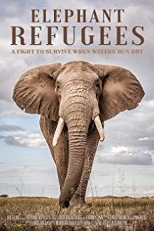 Elephant Refugees