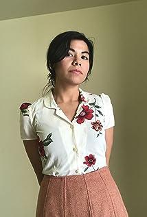 Olivia Leyva Picture