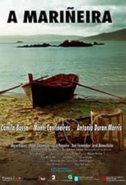A Mariñeira Poster
