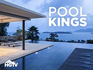Pool Kings Season 8 Episode 5