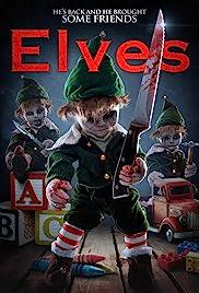Elves Poster