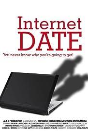 bästa helt gratis dating app
