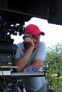 Klemens Becker Picture