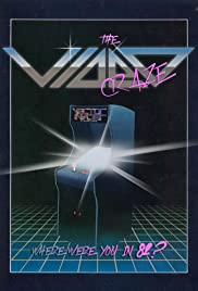 The Video Craze Poster
