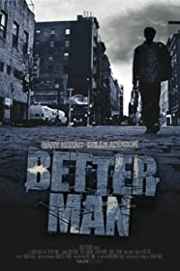 Recent movies Better Man by none [x265]