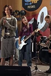 Rock and Roll High School Poster