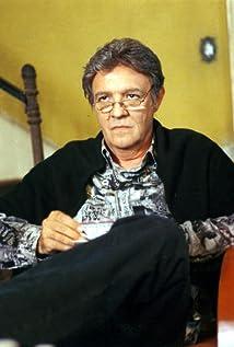 Ney Latorraca Picture