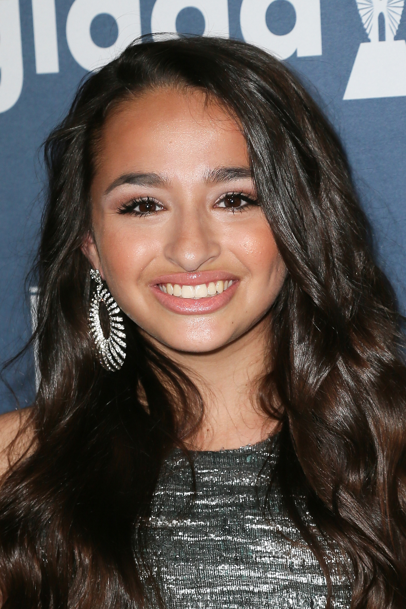 jazz jennings dating 2017 who is brady dating on days of our lives