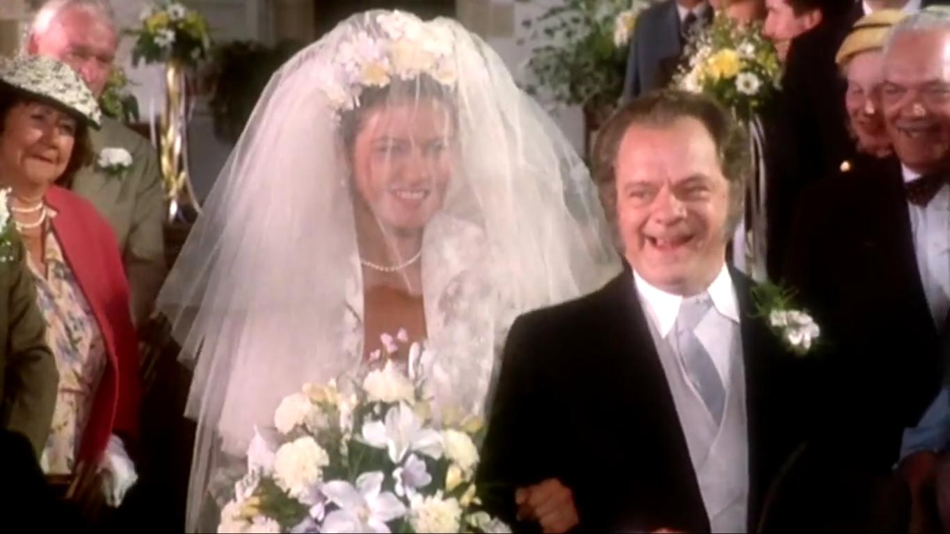 David Jason My Life On Screen Tv Mini Series 2017 Photo Gallery Imdb