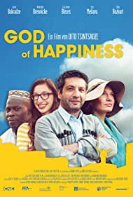 God of Happiness (2015)