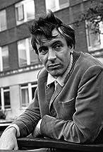 Robert Stephens's primary photo