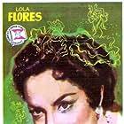 Sueños de oro (1958)