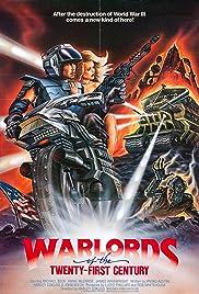 Battletruck(1982) Poster - Movie Forum, Cast, Reviews