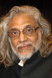 Muzaffar Ali Picture