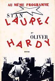 County Hospital(1932) Poster - Movie Forum, Cast, Reviews