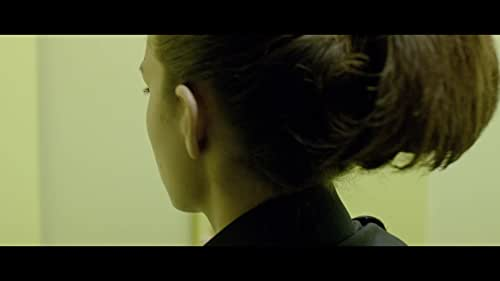 Last Shift Red Band Trailer