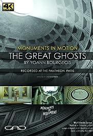 Les grands fantômes (2019) film en francais gratuit