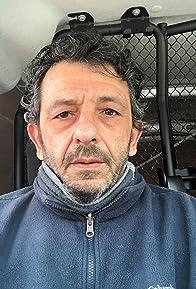 Primary photo for Ahmet Mehmet