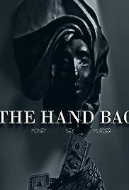 The Hand Bag (2020) 1080p