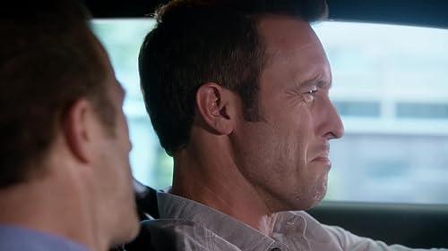 Hawaii Five-0: Lehu A Lehu