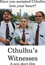 Cthulhu's Witnesses