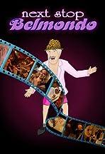 Next Stop Belmondo