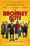 Film Review: 'The Bromley Boys'