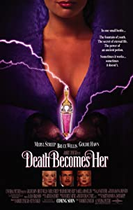 MP4 free downloads movies Death Becomes Her [720x400]