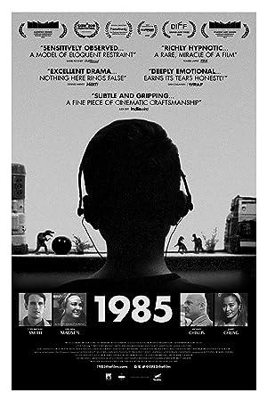 1985 (2018) 13