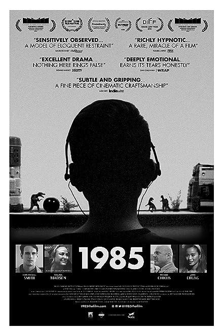 Film: 1985