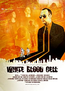 White Blood Cell dubbed hindi movie free download torrent