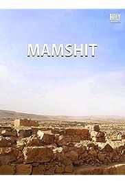Mamshit