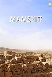 Mamshit Poster