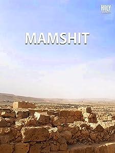 Movies deutsch download Mamshit, Yanai Arfi [hd1080p] [hddvd] [Mkv]