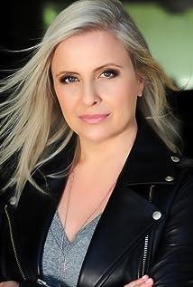Debbie Podowski Picture