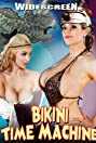 Bikini Time Machine (2011) Poster