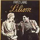 Liliom (1934)